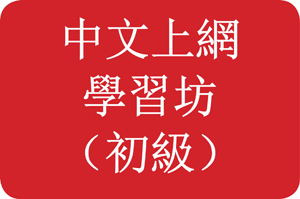 Learn to use Chinese scripts for internet searching