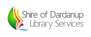 Shire of Dardanup Library Services