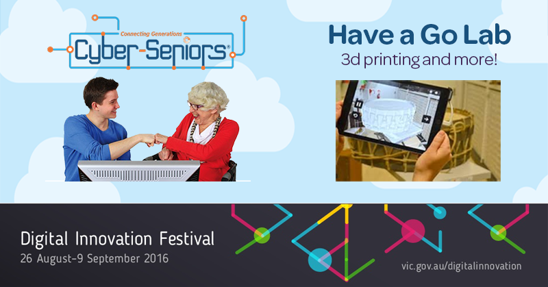 The have a go lab and cyber seniors documentary geelong go digi as part of the digital innovation festival victoria we invite you to join us in geelong for the cyber seniors documentary a heart warming and fun story stopboris Images