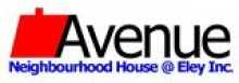 Avenue Neighbourhood House - Blackburn Sth.