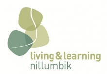 Living and Learning Nillumbik