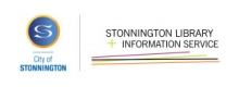 Stonnington Library and Information Service