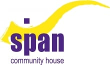 Span Community House