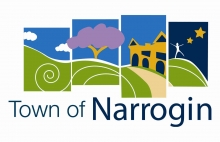 Town of Narrogin Local Government