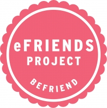 The eFriends Project