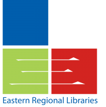 Eastern Regional Libraries