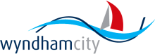 Wyndham City logo