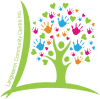 Langwarrin Community Centre - Welcoming Tree Logo