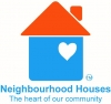 Swan Hill Neighbourhood House - the heart of the community