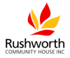 Rushworth Community House