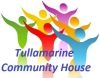 Tullamarine Community House