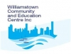 Williamstown Community and Education Centre Inc