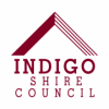 Indigo Shire Libraries
